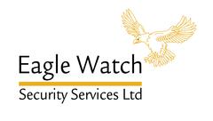 Eagle Watch Security Services Ltd